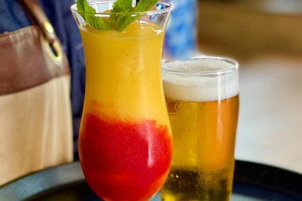 drikke4